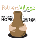Potter's Village Logo